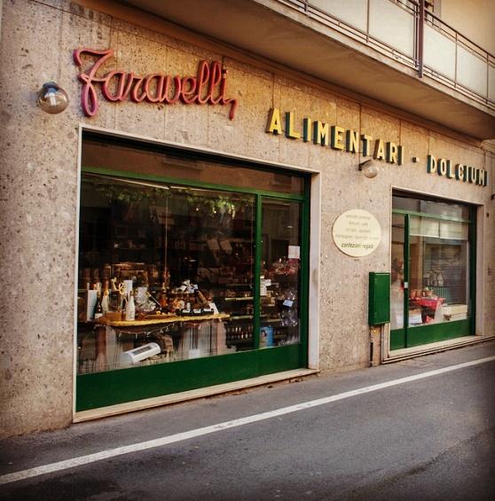 Confezioni Faravelli